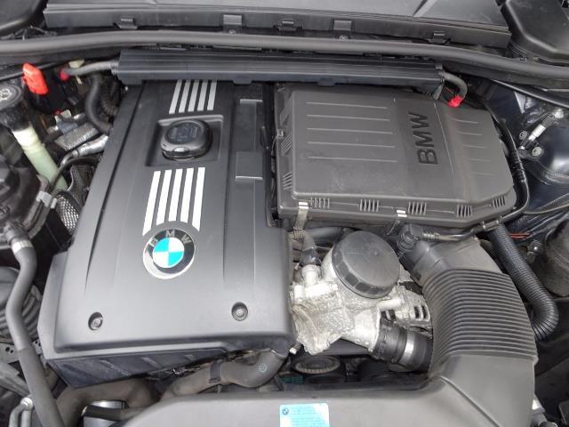 2008 BMW 335xi - Photo 27 - Cincinnati, OH 45255