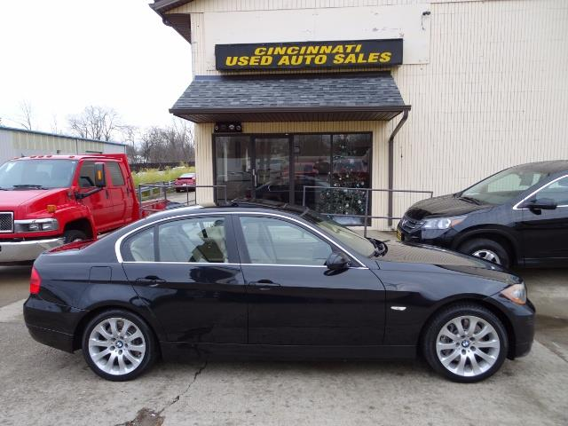 eustache traction grale used bmw cars quebec saint int laval carpages coup new qc in portes sale for and ca