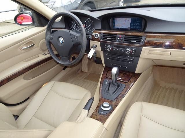 2008 BMW 335xi - Photo 6 - Cincinnati, OH 45255
