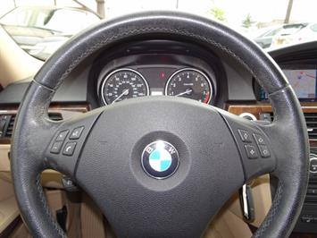 2008 BMW 335xi - Photo 15 - Cincinnati, OH 45255