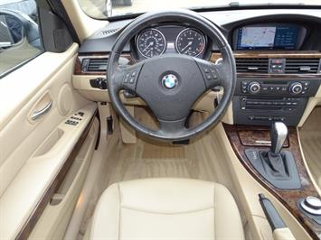 2008 BMW 335xi - Photo 12 - Cincinnati, OH 45255