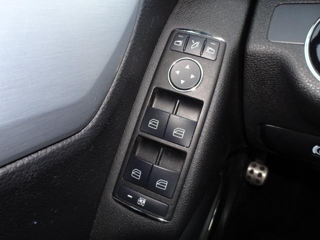 2008 Mercedes-Benz C 300 Sport 4MATIC - Photo 18 - Cincinnati, OH 45255
