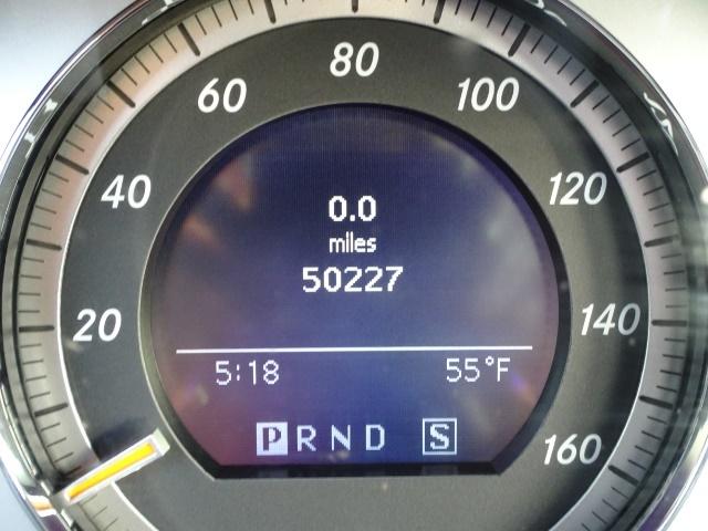 2008 Mercedes-Benz C 300 Sport 4MATIC - Photo 16 - Cincinnati, OH 45255