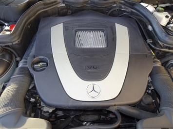 2008 Mercedes-Benz C 300 Sport 4MATIC - Photo 29 - Cincinnati, OH 45255