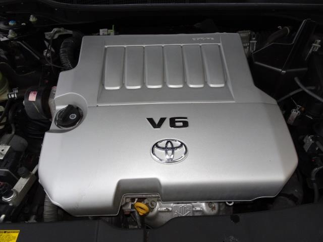 2011 Toyota Camry XLE V6 - Photo 30 - Cincinnati, OH 45255
