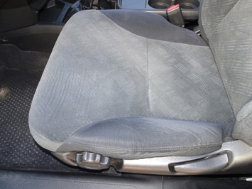 2006 Honda CR-V EX - Photo 21 - Cincinnati, OH 45255
