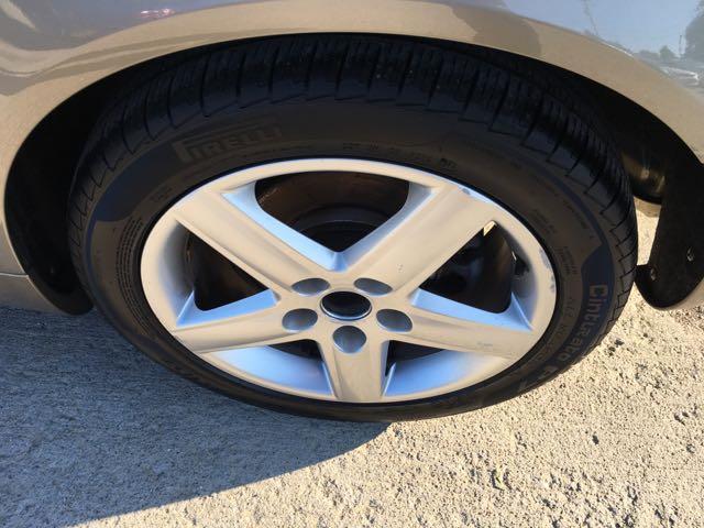 2005 Audi A4 3.2 quattro - Photo 27 - Cincinnati, OH 45255
