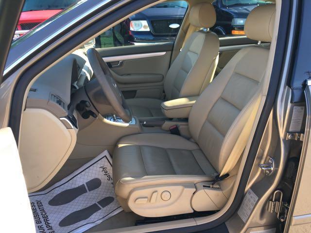 2005 Audi A4 3.2 quattro - Photo 14 - Cincinnati, OH 45255