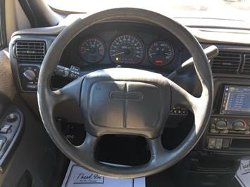 2000 Pontiac Montana - Photo 17 - Cincinnati, OH 45255