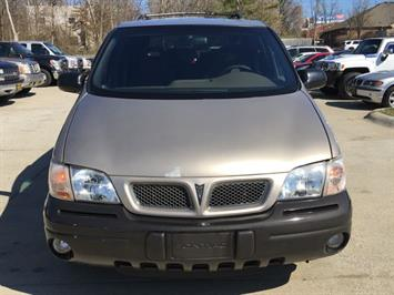 2000 Pontiac Montana - Photo 2 - Cincinnati, OH 45255