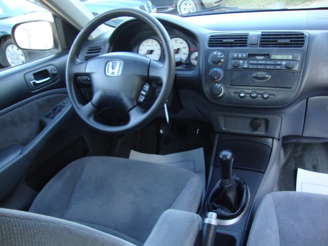 2002 honda civic lx for sale in cincinnati oh stock 10097 rh cincinnatiusedautosales com 2002 honda civic lx manual transmission 2004 honda civic lx manual