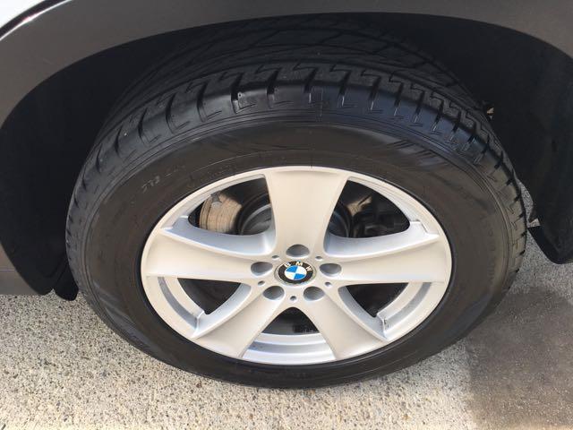 2007 BMW X5 4.8i - Photo 34 - Cincinnati, OH 45255