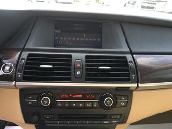 2007 BMW X5 4.8i - Photo 24 - Cincinnati, OH 45255