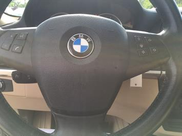 2007 BMW X5 4.8i - Photo 20 - Cincinnati, OH 45255