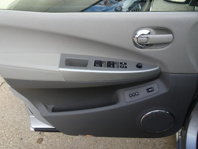 2008 Nissan Quest 3.5 SL - Photo 23 - Cincinnati, OH 45255
