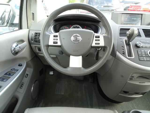 2008 Nissan Quest 3.5 SL - Photo 6 - Cincinnati, OH 45255