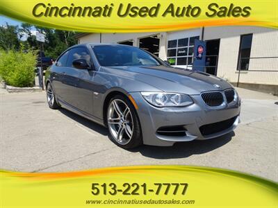 Used Cars Cincinnati >> Used Cars In Cincinnati Used Cars For Sale Cincinnati Ohio