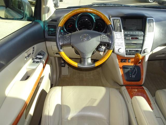 2006 Lexus RX 400h - Photo 6 - Cincinnati, OH 45255