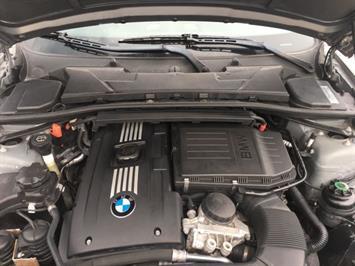 2007 BMW 335i - Photo 29 - Cincinnati, OH 45255