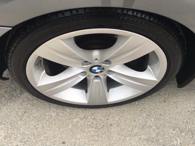 2007 BMW 335i - Photo 28 - Cincinnati, OH 45255