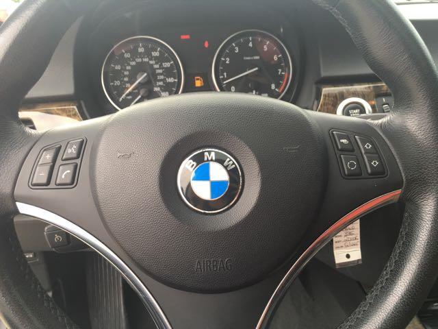 2007 BMW 335i - Photo 16 - Cincinnati, OH 45255