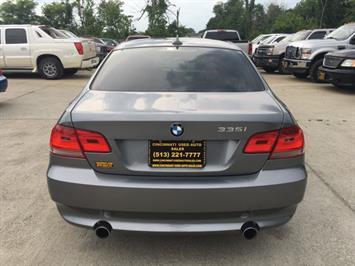 2007 BMW 335i - Photo 5 - Cincinnati, OH 45255