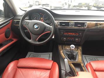 2007 BMW 335i - Photo 7 - Cincinnati, OH 45255