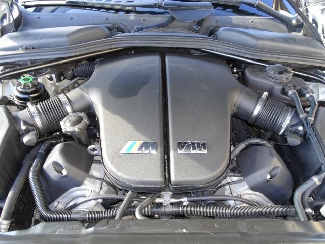 2007 BMW M5 - Photo 31 - Cincinnati, OH 45255