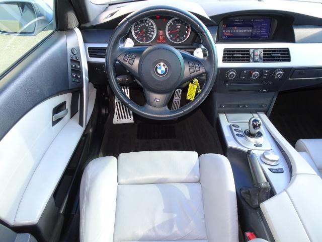 2007 BMW M5 - Photo 6 - Cincinnati, OH 45255