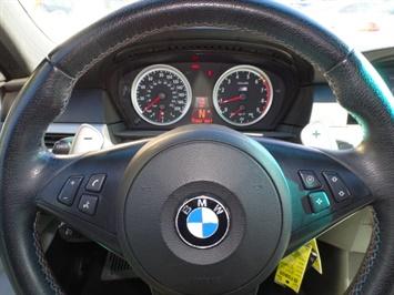 2007 BMW M5 - Photo 16 - Cincinnati, OH 45255