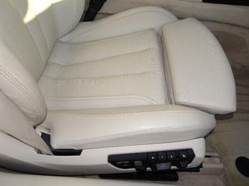 2012 BMW 650i xDrive - Photo 25 - Cincinnati, OH 45255