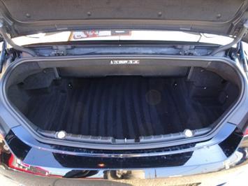 2012 BMW 650i xDrive - Photo 28 - Cincinnati, OH 45255