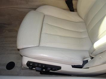 2012 BMW 650i xDrive - Photo 24 - Cincinnati, OH 45255