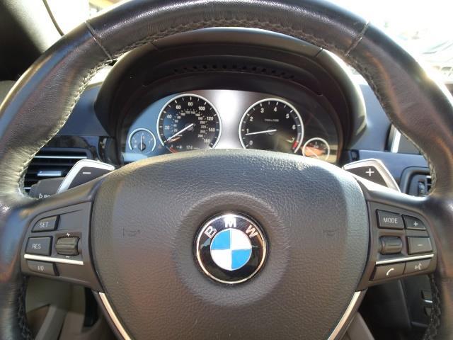 2012 BMW 650i xDrive - Photo 17 - Cincinnati, OH 45255