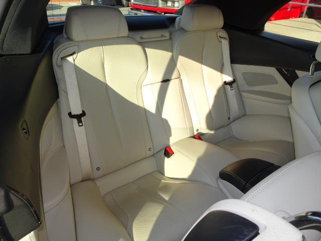 2012 BMW 650i xDrive - Photo 16 - Cincinnati, OH 45255