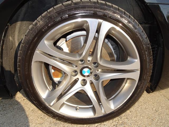 2012 BMW 650i xDrive - Photo 30 - Cincinnati, OH 45255