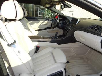 2012 BMW 650i xDrive - Photo 15 - Cincinnati, OH 45255