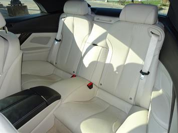 2012 BMW 650i xDrive - Photo 10 - Cincinnati, OH 45255