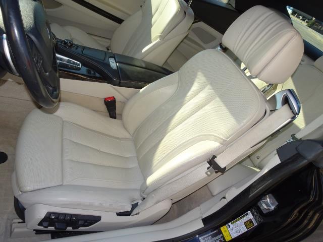 2012 BMW 650i xDrive - Photo 9 - Cincinnati, OH 45255