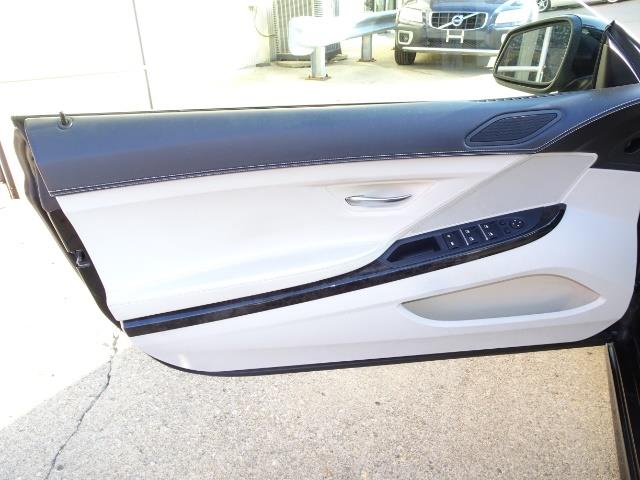 2012 BMW 650i xDrive - Photo 26 - Cincinnati, OH 45255