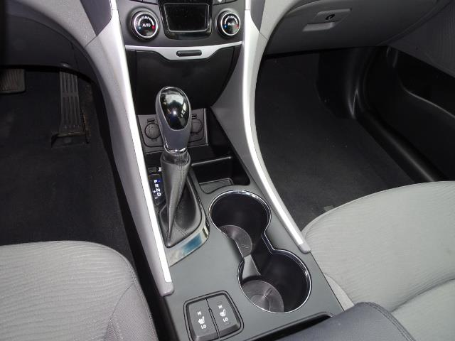 2015 Hyundai Sonata Hybrid - Photo 19 - Cincinnati, OH 45255