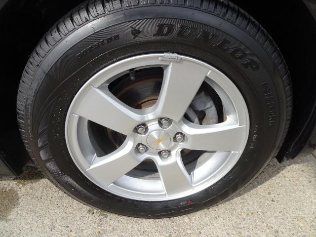 2014 Chevrolet Cruze 1LT Auto - Photo 27 - Cincinnati, OH 45255