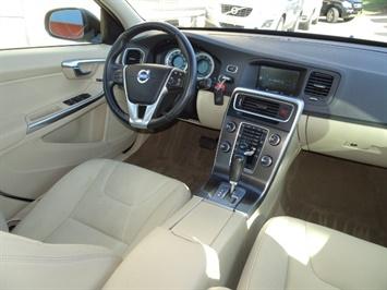 2012 Volvo S60 T5 - Photo 12 - Cincinnati, OH 45255
