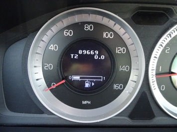 2012 Volvo S60 T5 - Photo 16 - Cincinnati, OH 45255