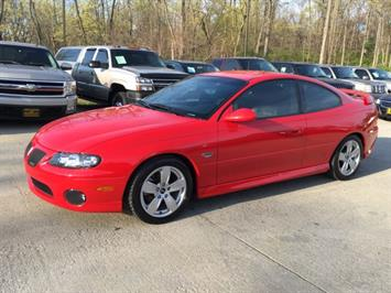 2004 Pontiac GTO - Photo 3 - Cincinnati, OH 45255