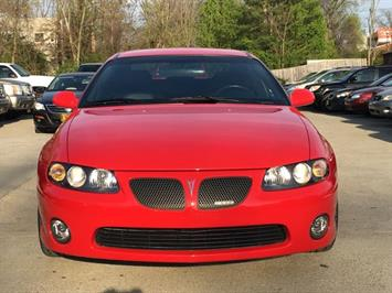 2004 Pontiac GTO - Photo 2 - Cincinnati, OH 45255