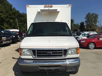 2006 Ford E350 Vans - Photo 2 - Cincinnati, OH 45255