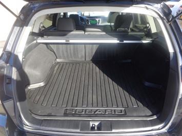 2013 Subaru Outback 2.5i Limited - Photo 26 - Cincinnati, OH 45255