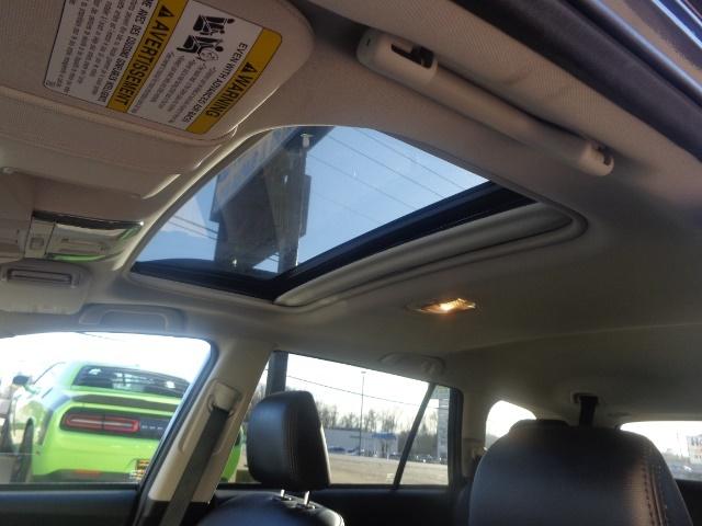 2013 Subaru Outback 2.5i Limited - Photo 22 - Cincinnati, OH 45255