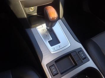 2013 Subaru Outback 2.5i Limited - Photo 17 - Cincinnati, OH 45255